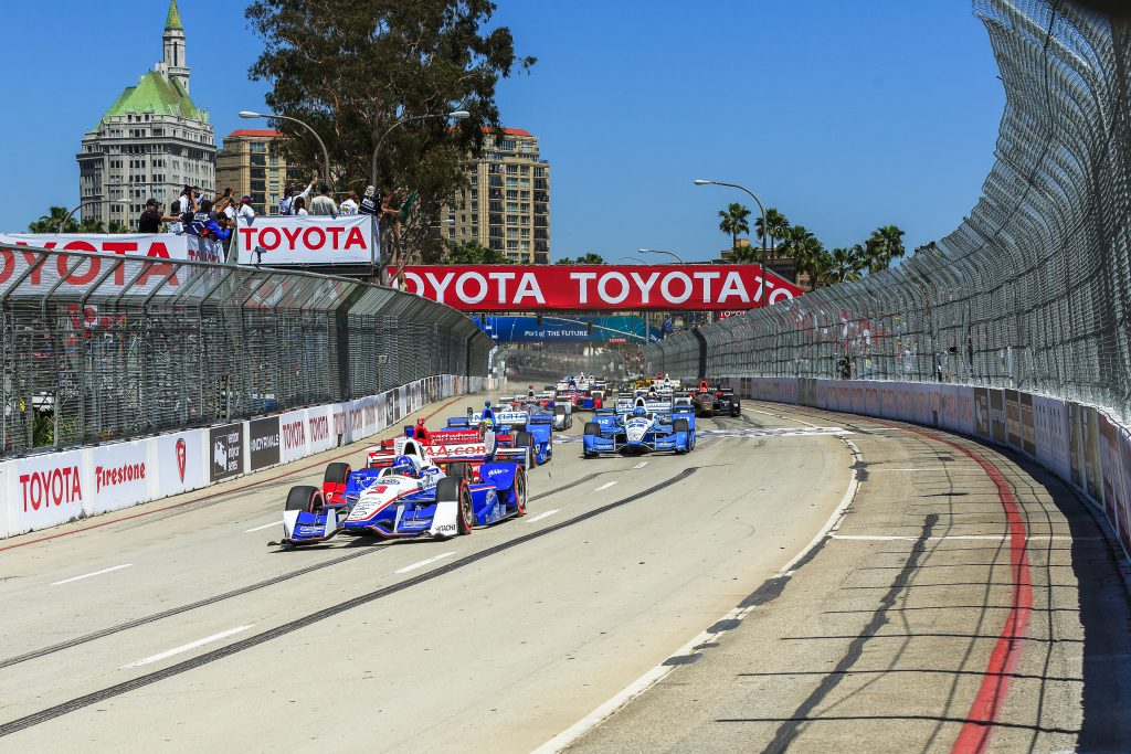 Photo Credit John Bosma Grand Prix Ociation Of Long Beach Via Https