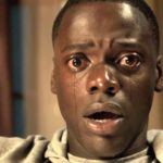 "Daniel Kaluuya as Chris, a black photographer visiting his white girlfriend's parents at their secluded country estate in the hit horror film ""Get Out."" Photo from Universal Pictures/ YouTube."