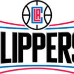 LA clippers logo