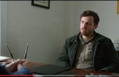 """Casey Affleck won an Academy Award for his performance in the film """"Manchester by the Sea."""" Photo from Amazon Studios"""