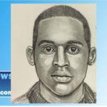 Irvine Robbery Suspect