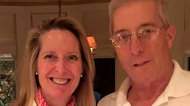 Plane-crash survivors on 405 are CPA/lawyer Pisano, wife of Coto de