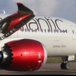 A Virgin Atlantic 787-9. File photo: YouTube
