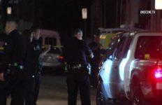 Boyle Heights fatal shooting