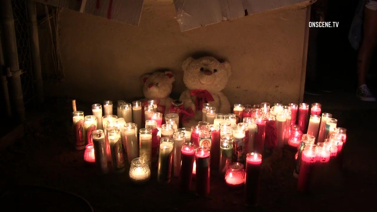 Who killed rapper Sean Mack? Cops hunt Inglewood murderer - MyNewsLA com