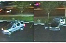 Garden Grove murder suspects