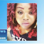 Homicide victim Jennifer Dickerson