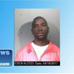 David Taylor escaped re-entry facility inmate