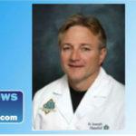 Dr. Matthew Mullarky