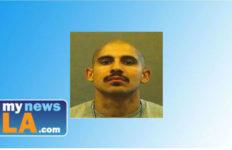 montebello murder suspect Christopher Michael Diaz