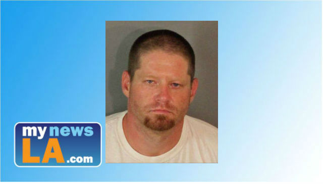 motorcycle chase suspect sorlien