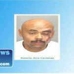 Rancho Mirage kidnapping suspect