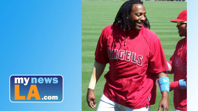 Former Expos great Vlad Guerrero inducted into baseball Hall of Fame