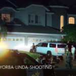 Yorba Linda shooting