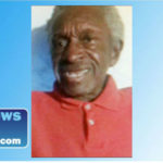 Missing man, with dementia, Clarence Ausby