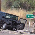 Brea fatal crash