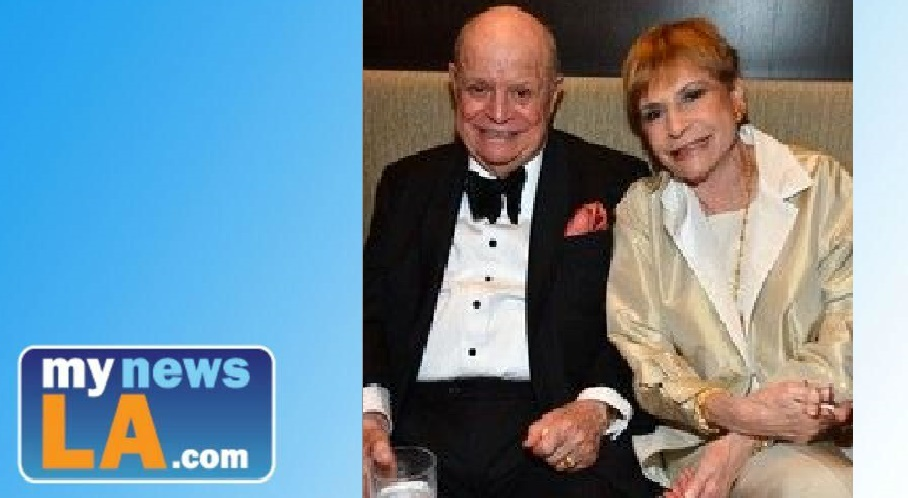 don rickles 39 wife crashes bmw in malibu. Black Bedroom Furniture Sets. Home Design Ideas