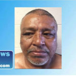 DUI manslaughter suspect Augustin Jimenez