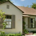 Altadena cottage