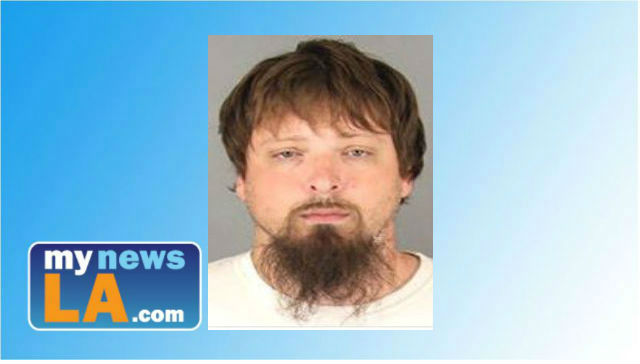 murder suspect brian eldon saylor
