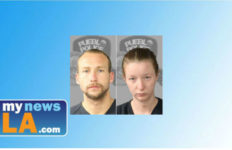 convicted kidnapper brittney sue humphrey and suspected murderer joshua aaron robertson