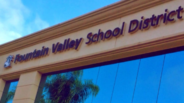 Several California school districts warn flutes could be tainted with bodily fluids