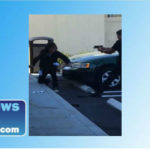 a Huntington Beach police officer involved in a fatal shooting