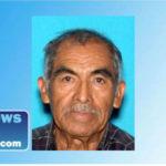 missing person Jorge Mejia