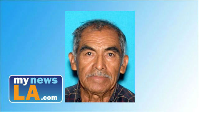 missing person Jorge Mejia