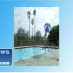 pan pacific park pool