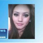 Yahaira Boykins, whose estranged husband, Jerel Boykins, is accused of murdering her in Laguna Hills,