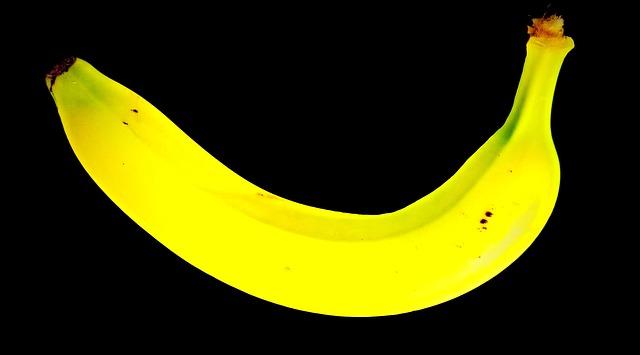 bananas erectile dysfunction