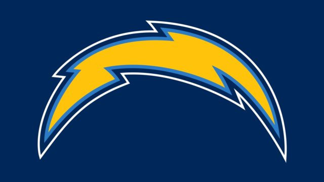 Chargers Fall To Eagles 26 24 Both Teams Unite In Message