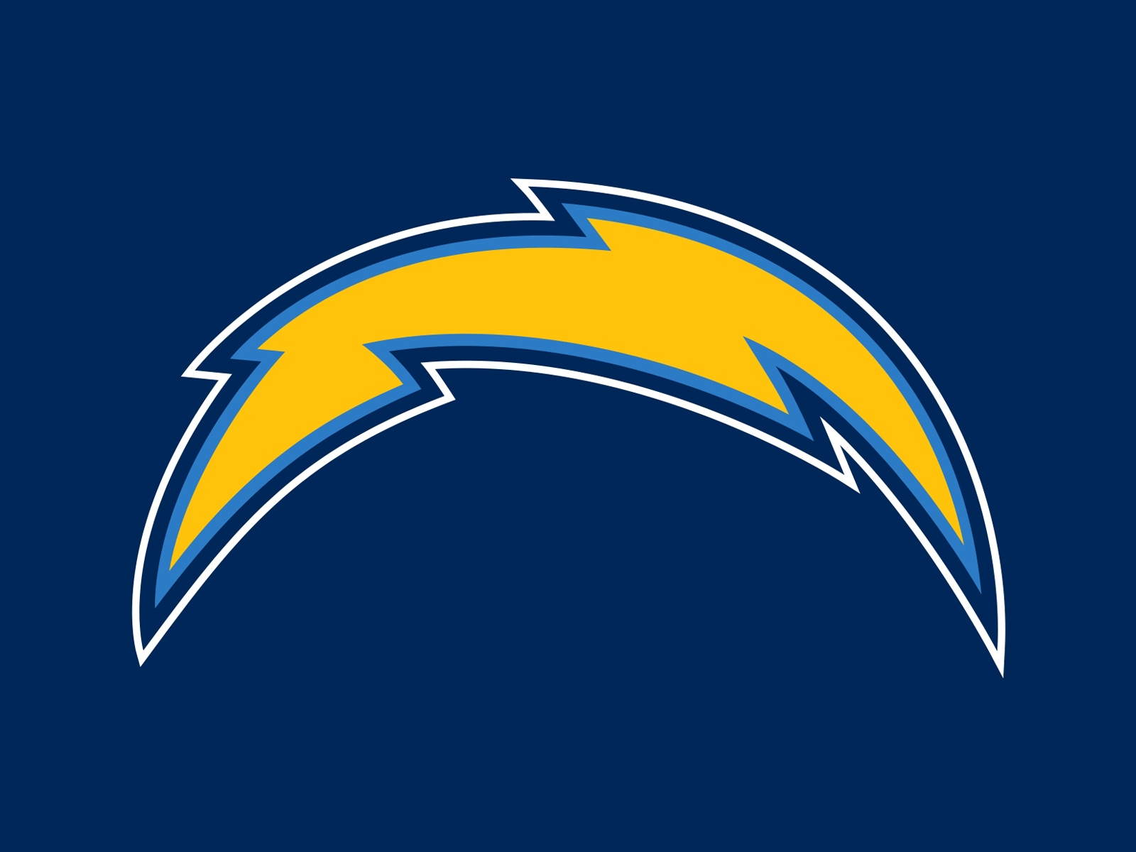 Los Angeles Chargers 2018 Opponents Set Mynewsla Com