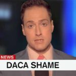 "Randy Rainbow sings ""DACA Shame."""