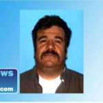 """photo of """"person of interest"""" Rafael Castillo"""