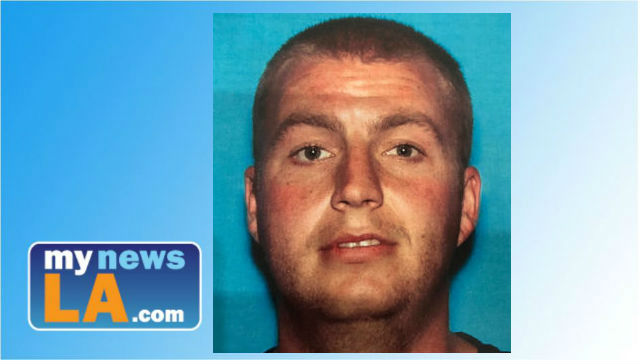 Search For Aliso Viejo Murder Suspect Shuts Down Ventura Neighborhood