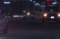 Pomona fatal hit-and-run