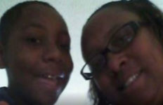 Gloria Eaton Breaux was killed by a hit and run driver on Christmas night. There is a $50,000 reward for information that leads to the driver of the hit and run vehicle. Photo from GoFundMe.com
