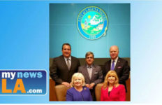 Laguna Niguel City Council