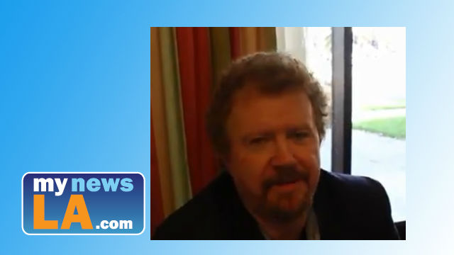 Hollywood producer Gary Goddard faces molestation allegations by 8 former child actors