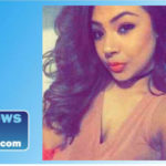 The body of 19-year-old Wendy Perez was found last week at a home in Oasis, near the Salton Sea. Photo from GoFundMe.com