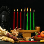 Kwanzaa photo Wikimedia Commons