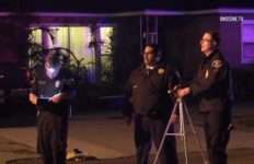 Anaheim fatal hit-and-run