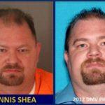 Dennis Shea