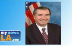 Ed Royce, chairman of the House Foreign Affairs Committee, has announced that he won't run a campaign for re-election in November. Photo from the U.S. Congress.