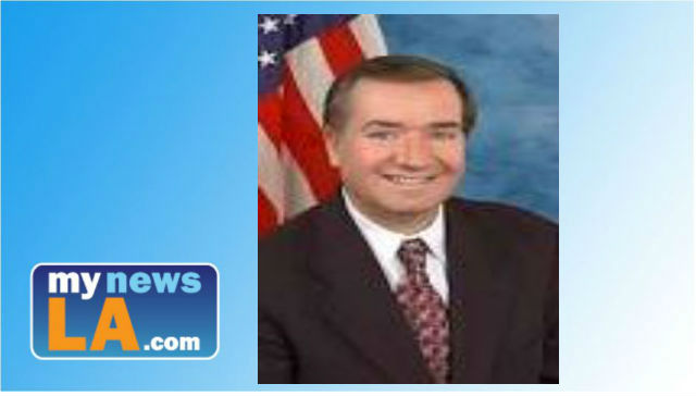 Who Is Ed Royce? Republican California Representative Resigns