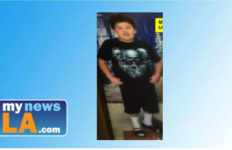 Joel Rodriguez, an 11-year-old boy, has been missing since Sunday.