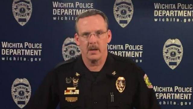 Kansas Warrants   Kansas Arrest Warrants ...