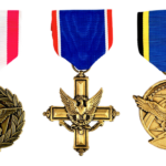 "The Riverside County Board of Supervisors has authorized creation of a new Medal of Valor to be bestowed upon any resident for ""acts of heroism or distinction in which the recipient has put his or her life in danger."" Photo from Pixabay."